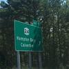 【NewYork 🗽】The Hamptons ハンプトンに向けて出発!途中アウトレットで掘り出し物に! (2日目①)