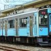 JR東日本・北海道を在来線の旅なら「北海道&東日本パス」がお得