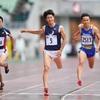 多田選手が9秒台に到達するには?【伸びしろシリーズ】