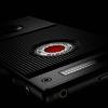 【RED(レッド)】HYDROGEN ONE(ハイドロゲン ワン)【ホログラフィックスマートフォン!】