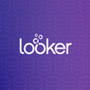データ集計基盤の改善でLooker導入に至ったワケ