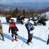 冬キャンプを快適に過ごす暖かい服装の選び方を20回以上の冬キャンプ経験者が徹底解説!