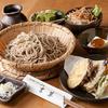 【オススメ5店】大宮・さいたま新都心(埼玉)にある讃岐うどんが人気のお店
