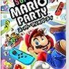 【子育て】任天堂スイッチのマリオパーティとすみっコパークへようこそを購入。小学生が、ゲーム中毒にならないための方法。
