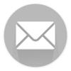 SBI証券でもIPO当選通知のメール連絡開始