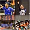 日本女子フットサルリーグプレ大会 第2節