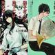 角川文庫が主催する小説新人賞「角川文庫キャラクター小説大賞」が、第4回よりカクヨムからも応募できるようになりました。