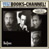 ときどき SongBooksChannel 2020年01月20日号: #WithTheBooksChannel #Beatles Version #本屋のCMソング