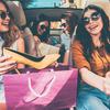購買意欲を掻き立てる心理テクニック「希少性とリアクタンス」