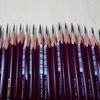 【デッサン】まだ鉛筆削りで消耗してるの?カッターで鉛筆を削る方法【動画あり】
