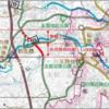 茨城県日立市 県道日立いわき線(砂沢バイパス)が2020年3月に一部区間で供用開始