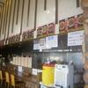 [19/12/22]「我琉そば」(LUXOR 名護店)で「軟骨ソーキそば」(日曜限定25食)+「勝丼」 200+720円 #LocalGuides