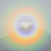 魚座 22度 満月  富士山の夢で目覚めた