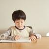 子どもの勉強はリビングでさせろ│学力がメキメキ向上する勉強習慣