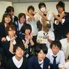 HOTLINE2011~ハイラバ×LIVEBOX その①~