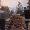 『Life Is Strange』(ライフイズストレンジ)から考えるゲームを「観る」文化と「遊ぶ」価値その決断