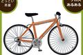 【自転車】サイクルインナー パンツ レディース レビュー XL【Rant Bell 】