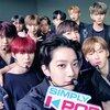 """2018/06/29 Simply K-Pop Wanna One """"켜줘"""" 公式動画&写真まとめ"""