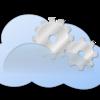 Cloud9のテキストエディタでカーソルがずれる不具合を解消する