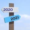 2020年の記憶に残る記事【前編】オモシロ・勉強・ためになる・感動の嵐