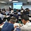 近未来の学校教育体験セミナー 模擬授業 夏祭り@仙台 レポート まとめ(2018年8月2日)