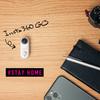 【Insta360 GOレビュー】小型アクションカムを使ってSTAY HOME【PR】