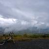 【出張報告】 とことん満喫阿蘇サイクリング