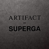 【 ARTIFACT BY SUPERGA 】