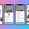 「Messenger Rooms」をFacebookが正式公開
