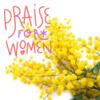 本日3月8日はINTERNATIONAL WOMEN'S DAY!