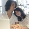 『運命に似た恋』第6話感想、ネタバレ、最終回予想!カスミが選択するアムロはどっち?「現実ユーリ」か「思い出ヨシユキ」ユーリの視点から映画化希望!