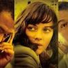 映画「 コンテイジョン 」【ネタバレ感想】約10年前の映画だけど2020年のいまに観るべき作品!まさに新型コロナウイルスのシミュレーション!(61本目)