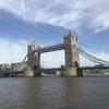 【イギリス 】ロンドン観光!プラプラ街歩き編