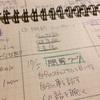 【話す&聴くトレーニングが治る力をアップする!?】秘技・問診ワークの始まり!