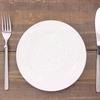 食事と成長 Vol.3