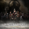 気になるゲーム Hunter's Arena: Legend