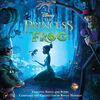 映画【プリンセスと魔法のキス】 南部の名言がここにある。ベストワードレビュー!