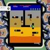 パックマンとギャラガとディグダグの3作品セットのARCADE GAME SERIES 3-in-1パックが安い!
