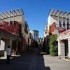 星野リゾート「リゾナーレ八ヶ岳」に泊まりました。