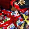【東証一部上場企業グループ運営】次は15,000円相当の和牛orアマギフプレゼントを狙う!