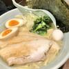 千葉県松戸市二十世紀が丘萩町のラーメン店「祭家」は子連れに嬉しいメニューあり!