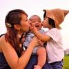 児童扶養手当の支給額が増える人が、合計で約50万人以上と言われています!
