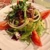 イタリアン料理「ドルチェ モスカート」