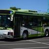 国際興業バス 6164号車[除籍]