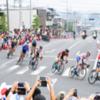 自転車ロードレース競技 コースサポーター 募集中!