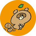 CHII-PON MAEMUKI BLOG /不育症でも前向き妊活!