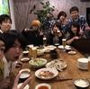 佐久島で、NPO法人若者自立支援塾ONESTEPが、Cafe&BARじょえると連携して毎月行なっている合宿を今月もやった話