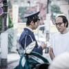 昨年のことになりますが、1週間の間に2回警察に「職務質問」をされました。昨年は声優の神谷明さんが早足だっということで職務質問され、憤りを感じたとの記事がありました。