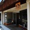 SATOYAMA EXPERIENCE の飛騨里山サイクリング ハーフツアーに参加しました