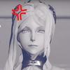 【PS4/ニーア オートマタ】マルチエンディング集part1(G、K、T、U、Wエンディング)解説【NieR Automata】